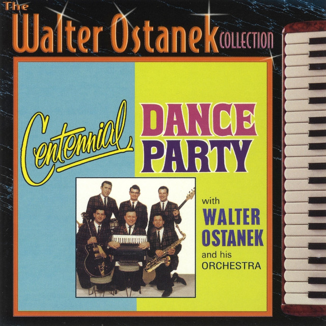 Happy Birthday Polka, a song by Walter Ostanek on Spotify