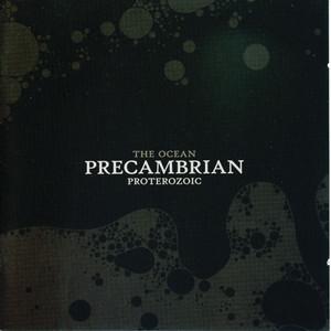 Precambrian album