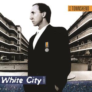 White City: A Novel Albümü