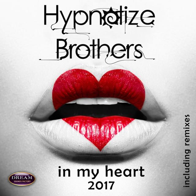Hypnotize Brothers