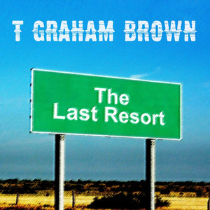 The Last Resort album