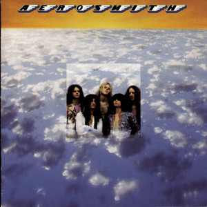 Cover Aerosmith