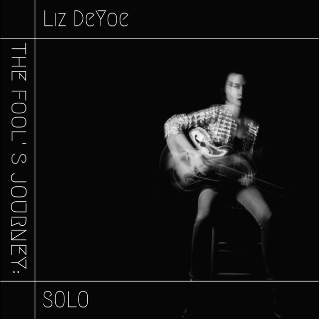 The Fool's Journey: Solo