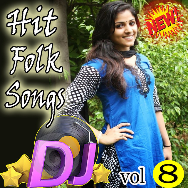 telugu janapada dj mix mp3 songs