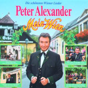 Mein Wien album