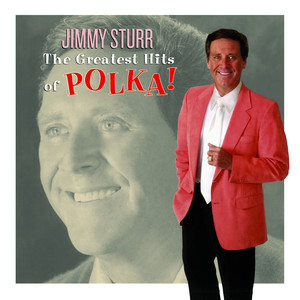 The Greatest Hits of Polka album