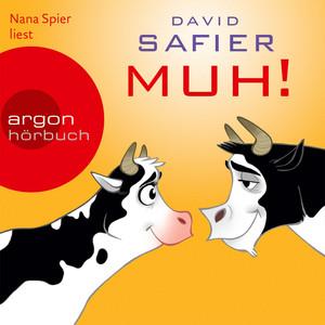 Muh! (Gekürzte Fassung) Audiobook