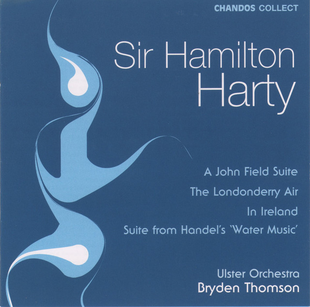 Suite from Handel\'s Water Music (arr. of HWV 348 and HWV 349): I ...
