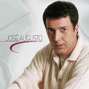 José Augusto 2000