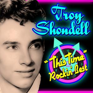 This Time - Rockin' Best album