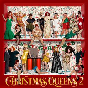 Christmas Queens 2 album