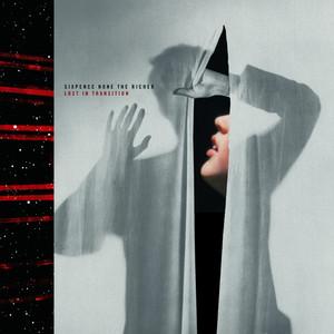 Lost in Transition (Bonus Track Version)