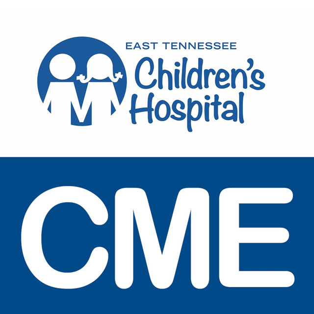 ETCH CME Grand Rounds: Cannabidiol (CBD) for the Treatment of