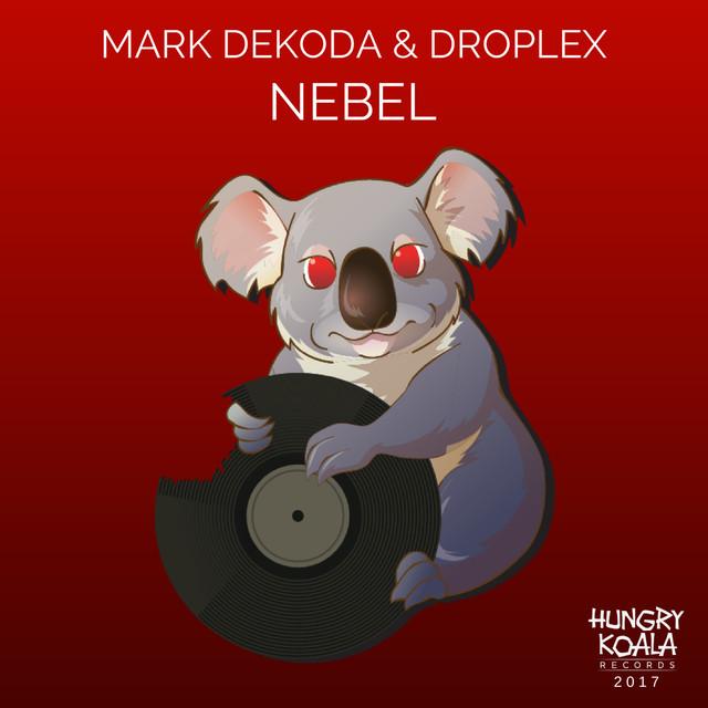 Droplex