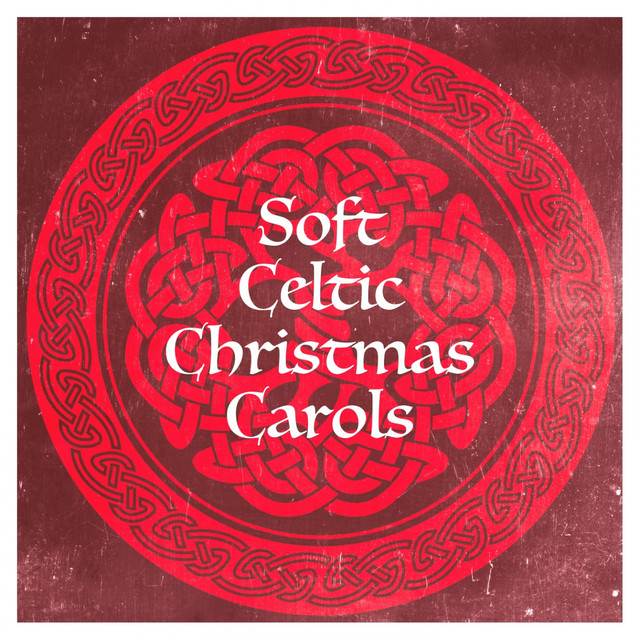 Christmas Carols on Spotify