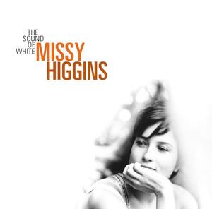 The Sound Of White - Australian Version album