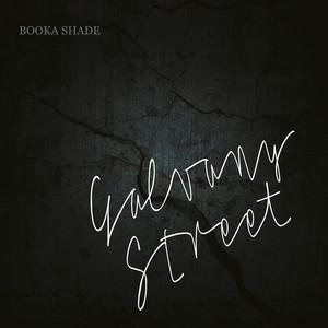 Galvany Street album