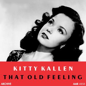 That Old Feeling album