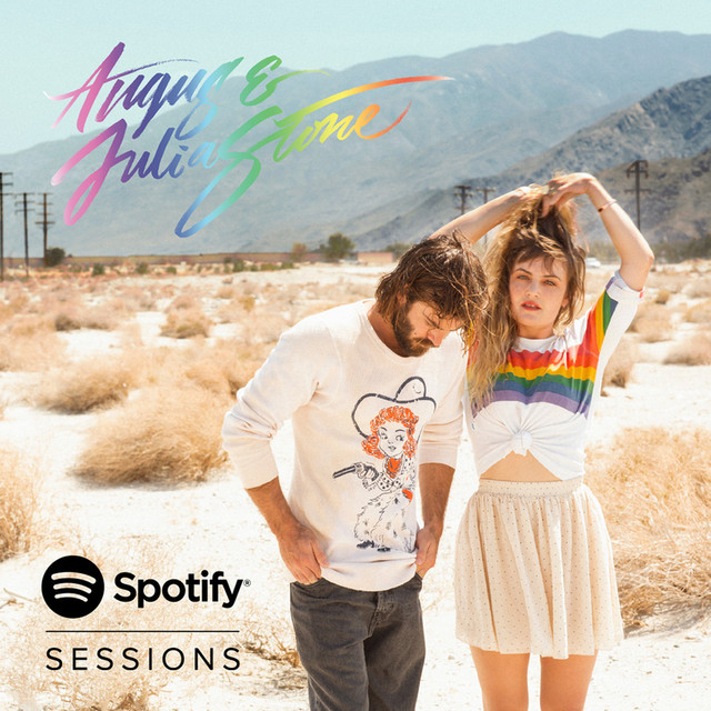 Angus and julia stone discography download free