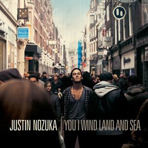 You I Wind Land and Sea album