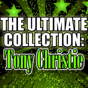 The Ultimate Collection: Tony Christie album