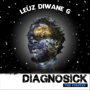 Key & BPM for Gane Gui by Leuz Diwane G, DJ Paul | Tunebat