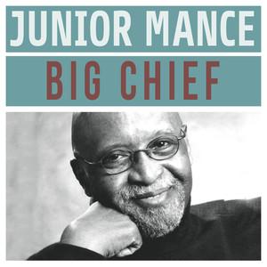 Big Chief! album