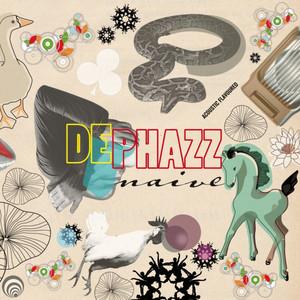 De-Phazz & Pompougnac