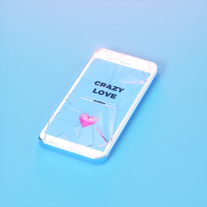 Crazy Love - Daughter