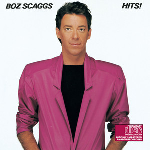 Hits! album