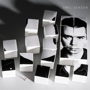 Emil Jensen, Så får du mig ändå på Spotify
