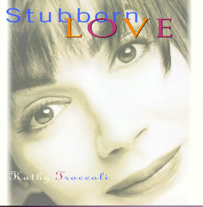 Stubborn Love album