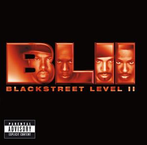 Level II (UK Version) album