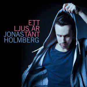 Jonas Holmberg, Ett ljus är tänt på Spotify