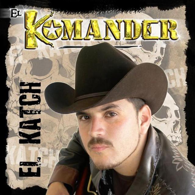 El Katch