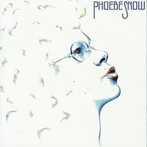 Phoebe Snow album