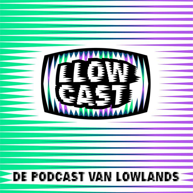 LLOWCAST  Image