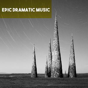 Epic Dramatic Music album