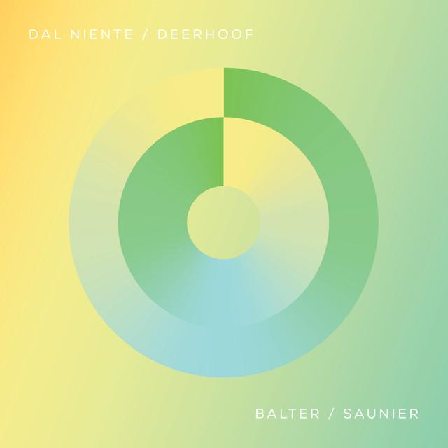 Balter / Saunier