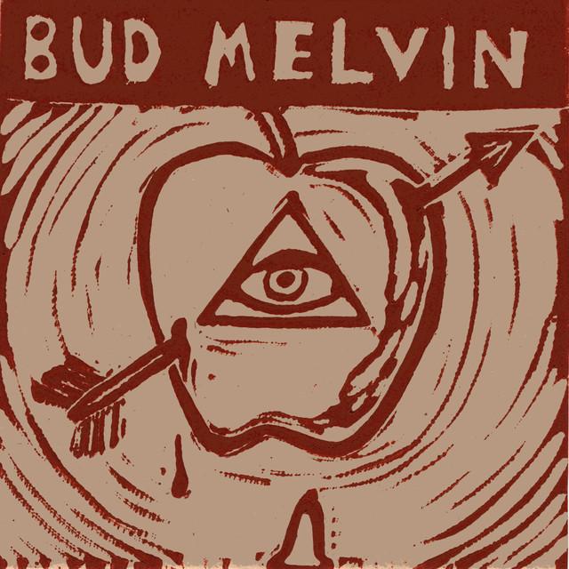 Bud Melvin