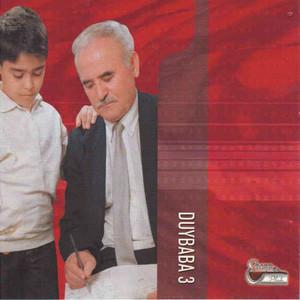 Duy Baba, Vol. 3 Albümü