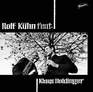 Rolf Kühn feat. Klaus Doldinger album