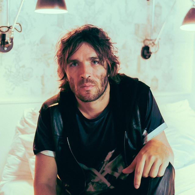 Lee Foss tickets and 2018  tour dates