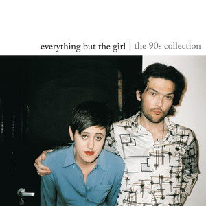 The 90s Collection album