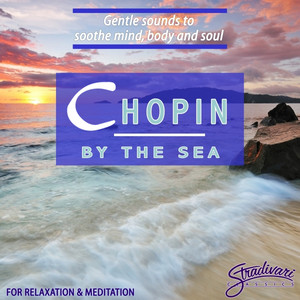 Chopin by the Sea Albümü