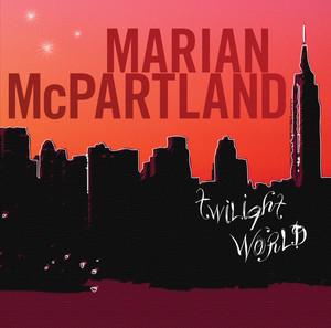 Twilight World album
