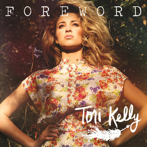 Foreword - Tori Kelly
