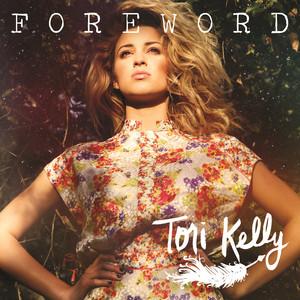 Foreword - Tori Kelly