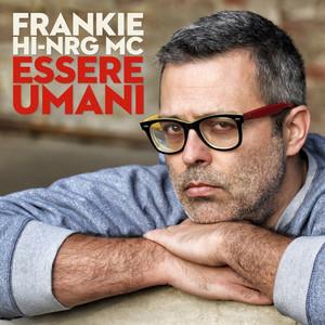 Essere umani (Include i brani del Festival di Sanremo 2014) album