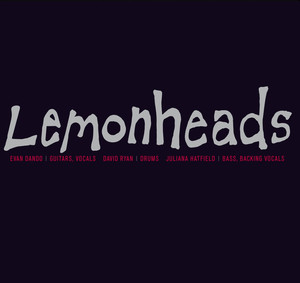 It's A Shame About Ray  - Lemonheads